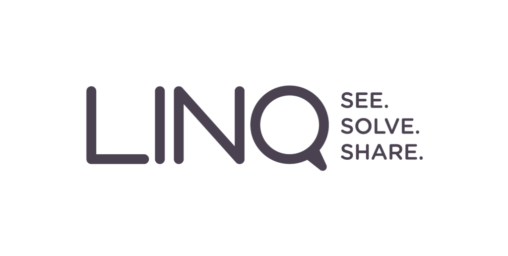 LINQ See Solve Share